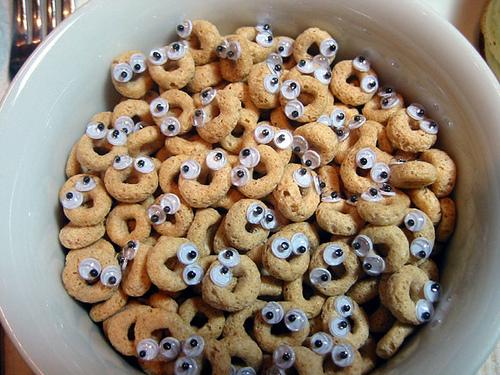 cheerios-23-Delicious-Delightful-Recipes1
