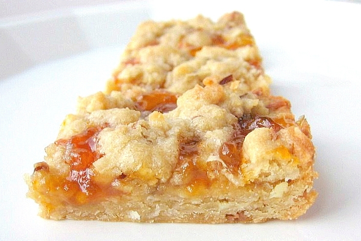 23-Delicious-Delightful-Recipes-apricot