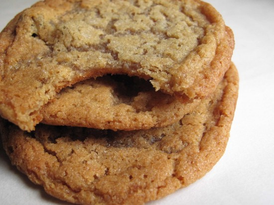 23-Delicious-Delightful-Recipes-pb-cookies-