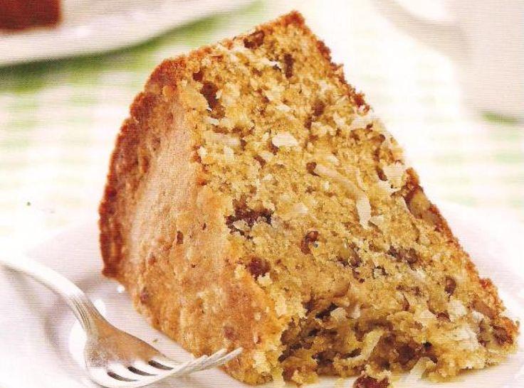 23-Delicious-Delightful-Recipes-vanilla-wafer
