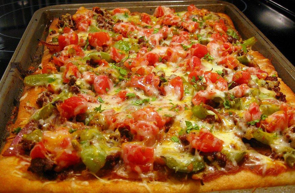 23-Delicious-Delightful-Recipes-mex_pizza