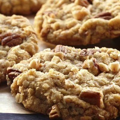 23-delicious-recipes-praline-cookies