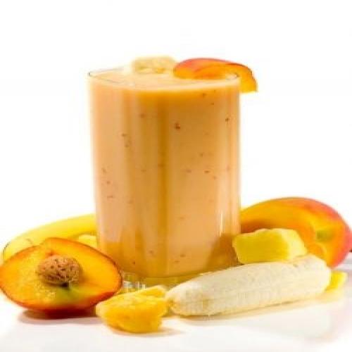 12-Kid-Friendly-Smoothies-peach-mango-banana