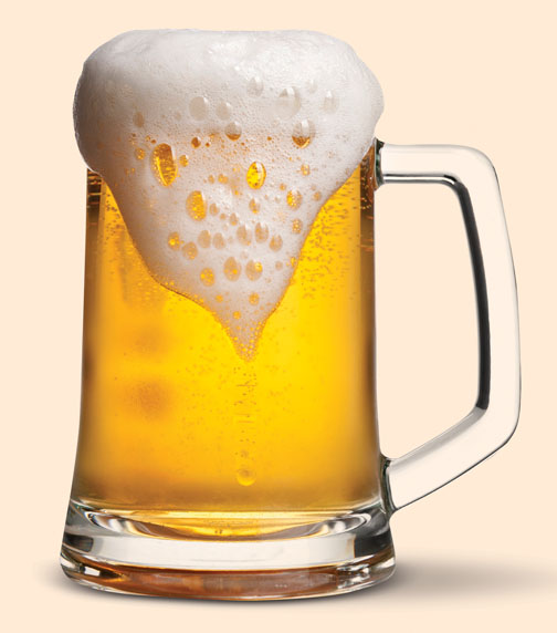 73-Surprising-Expiration-Dates-beer
