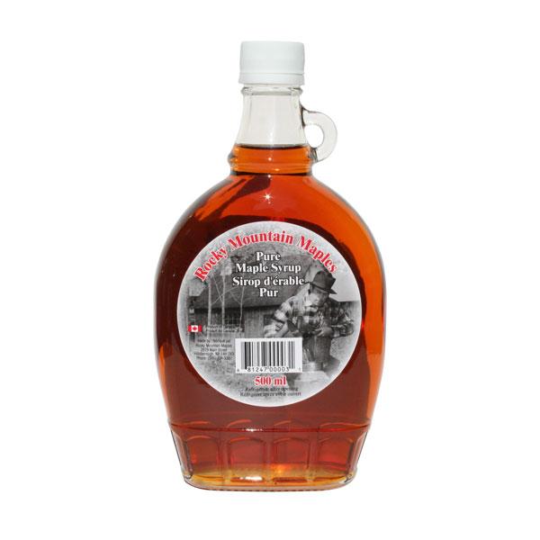 73-Surprising-Expiration-Dates-Maple_Syrup_500ml