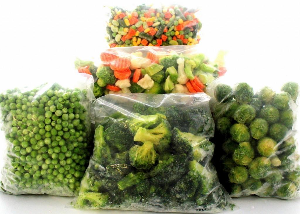 73-Surprising-Expiration-Dates-frozen-vegetables
