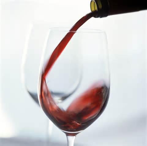 73-Surprising-Expiration-Dates-wine