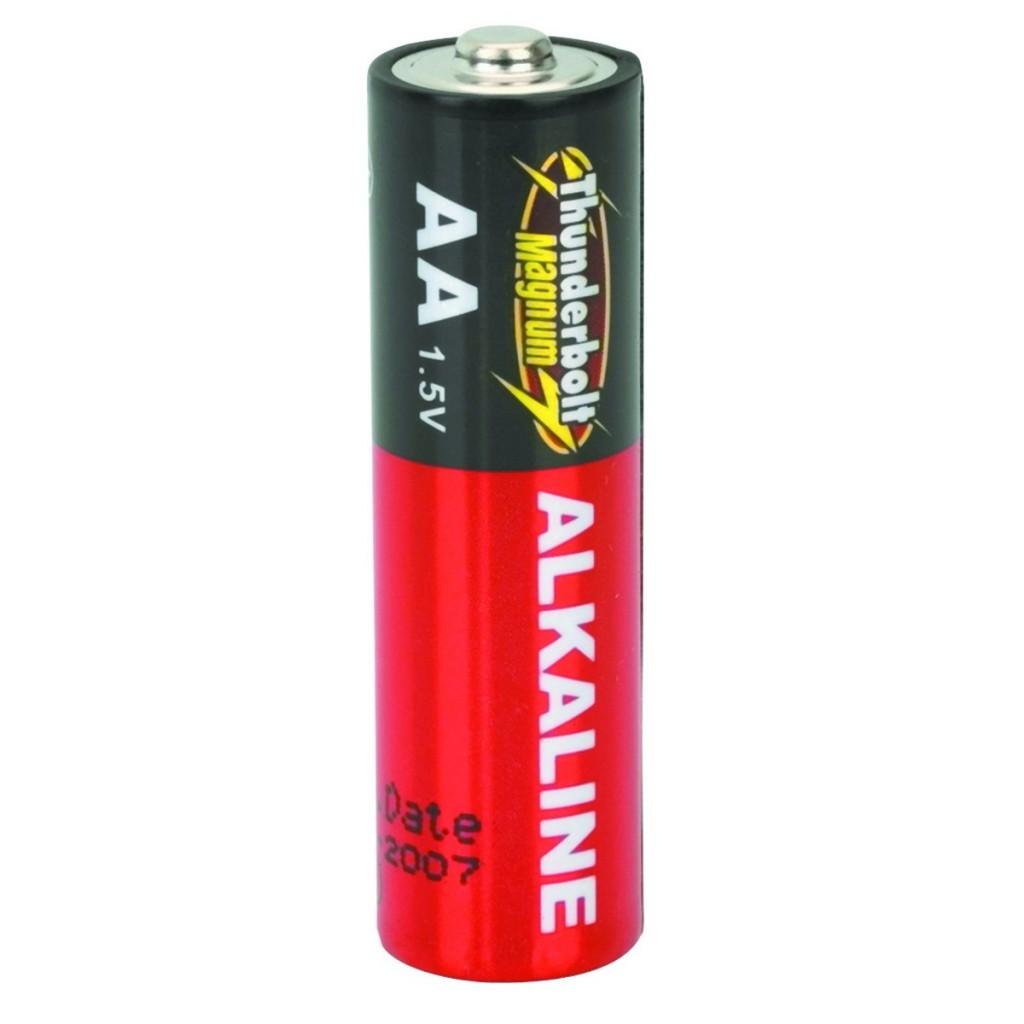 73-Surprising-Expiration-Dates-batteries_15194