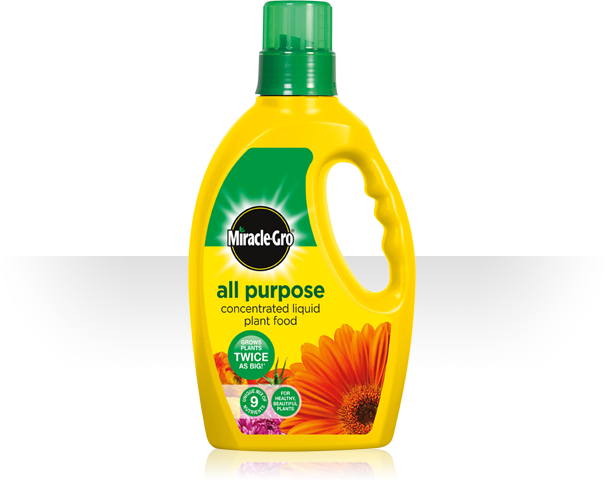 73-Surprising-Expiration-Dates-miracle-gro-concentrated-liquid-pf