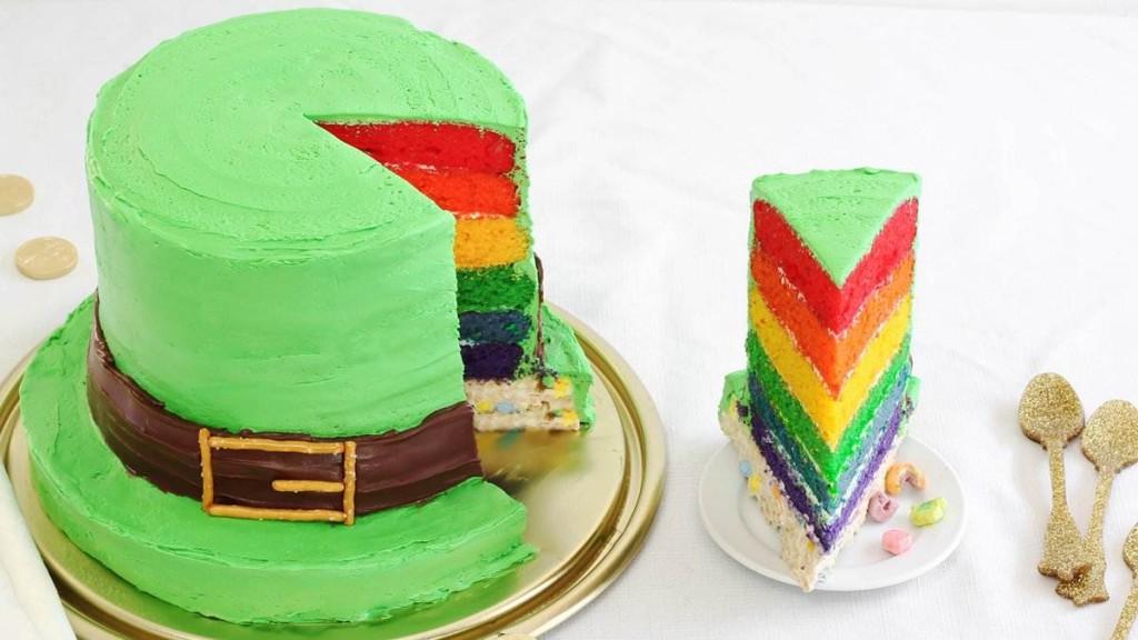 63-Rainbow-Recipes-Cake