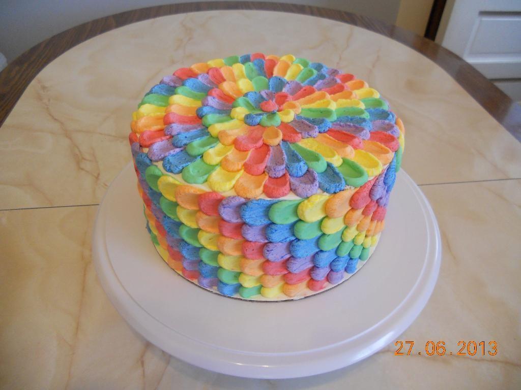 63-Rainbow-Recipes-Petal-Cake