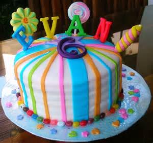 63-Rainbow-Recipes-Candy Cake