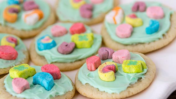 63-Rainbow-Recipes-Sugar-Cookies