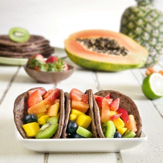 63-Rainbow-Recipes-Mini-Fruit-Tacos