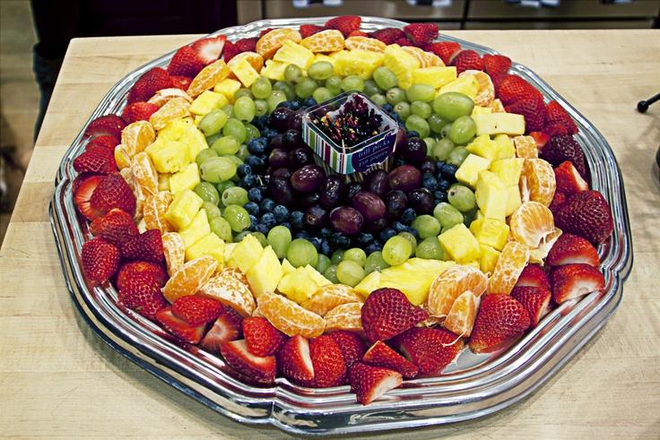 63-Rainbow-Recipes-Fruit-Platter