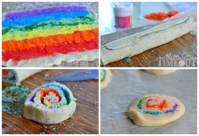 63-Rainbow-Recipes-Palmer