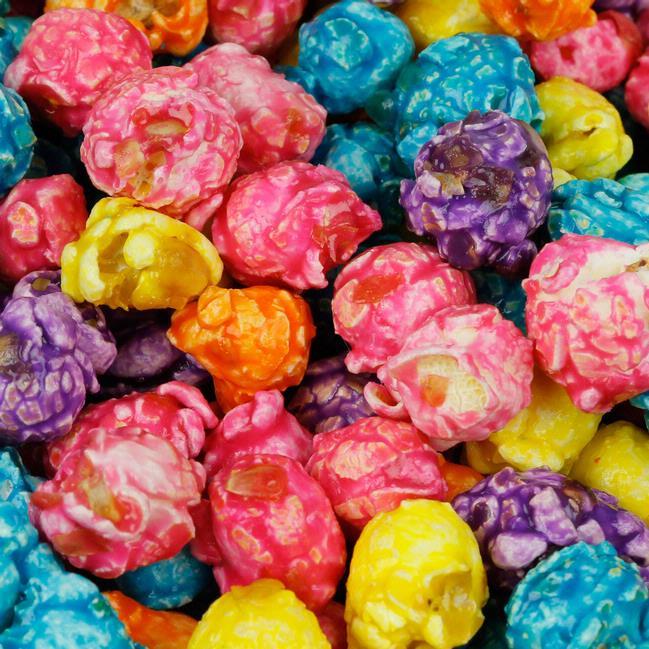 63-Rainbow-Recipes-Popcorn