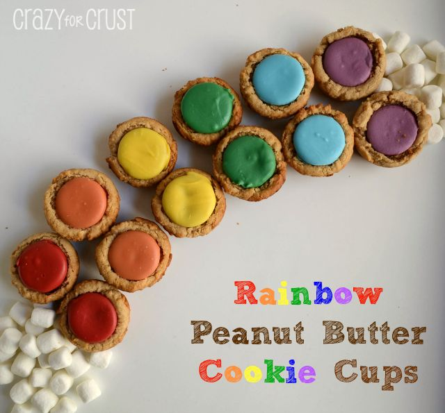 63-Rainbow-Recipes-Cookie-Cups