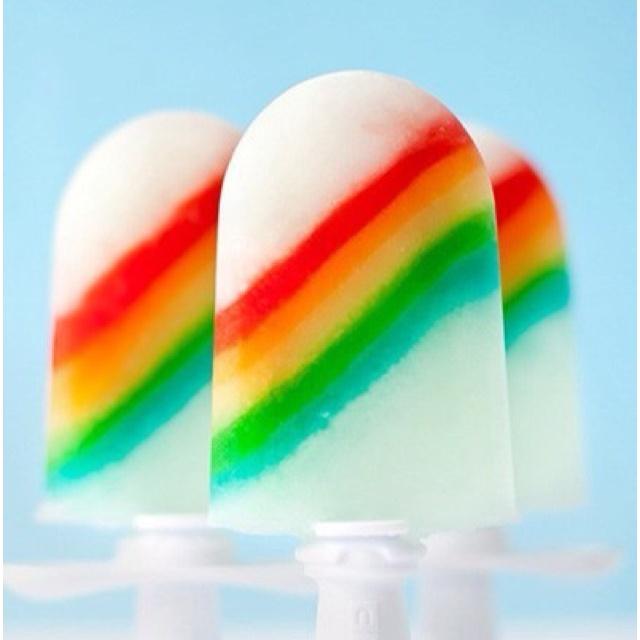 63-Rainbow-Recipes-Popsicles