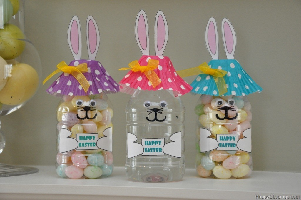10-Easy-Easter-Crafts-candy-bottle1