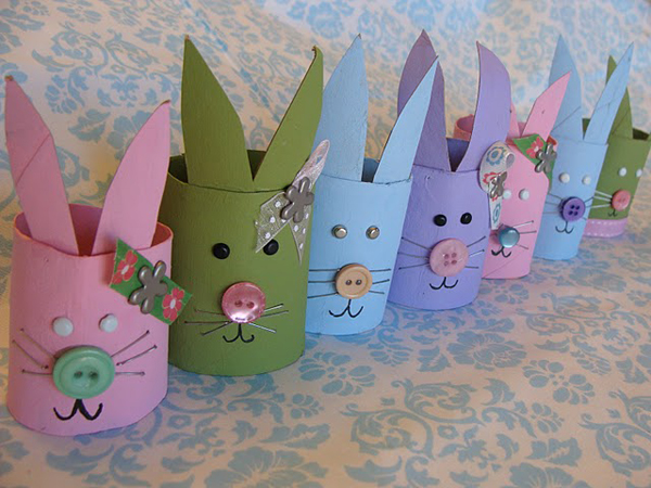 10-Easy-Easter-Crafts-crown
