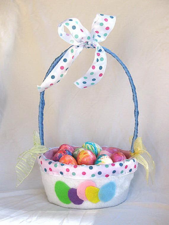 10-Easy-Easter-Crafts-custom-basket