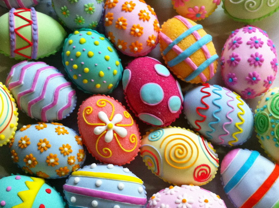 10-Easy-Easter-Crafts-easter_egg_decorating_ideas2