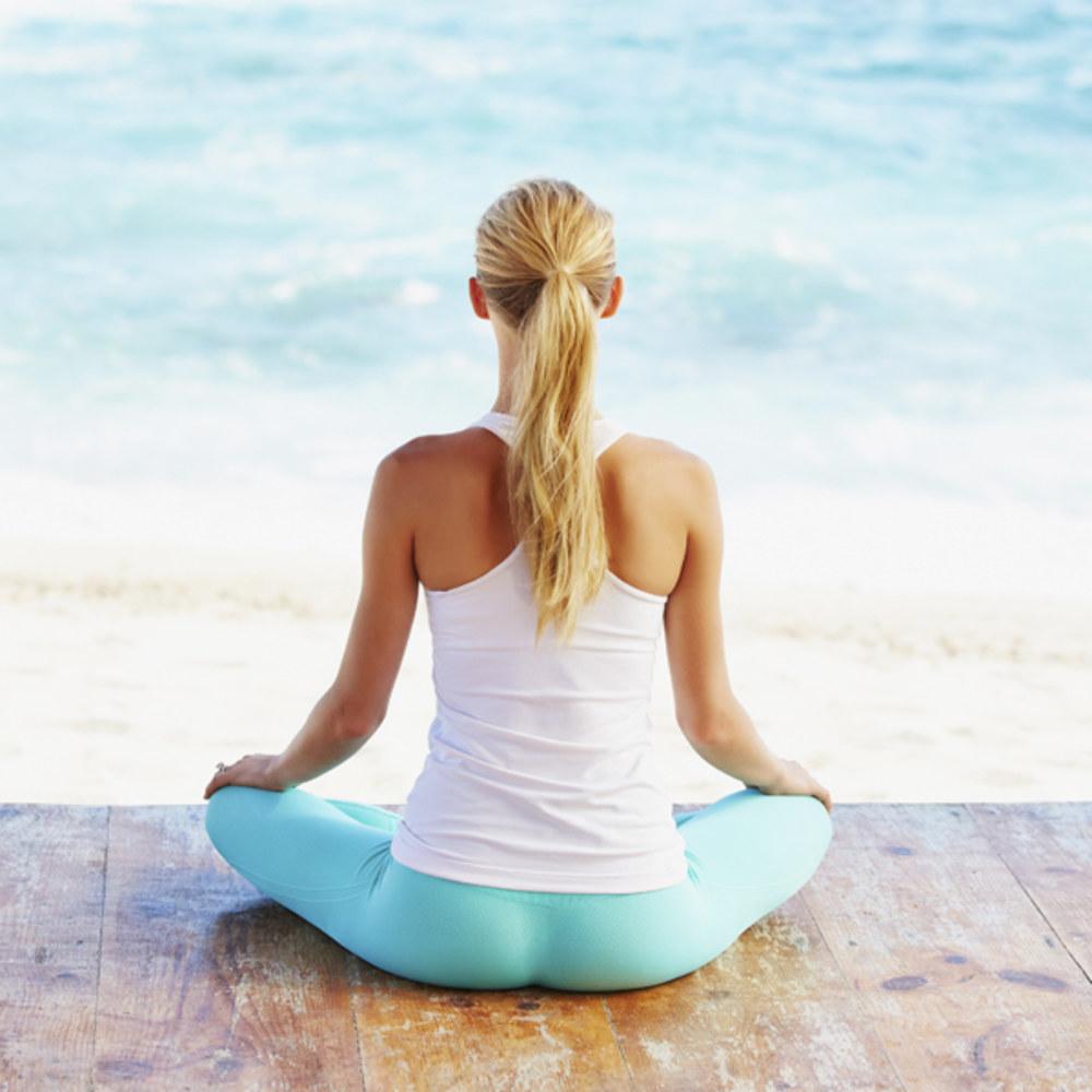15-Life-Hacks-meditate