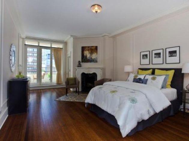 25-Bedrooms-wish-window-view1