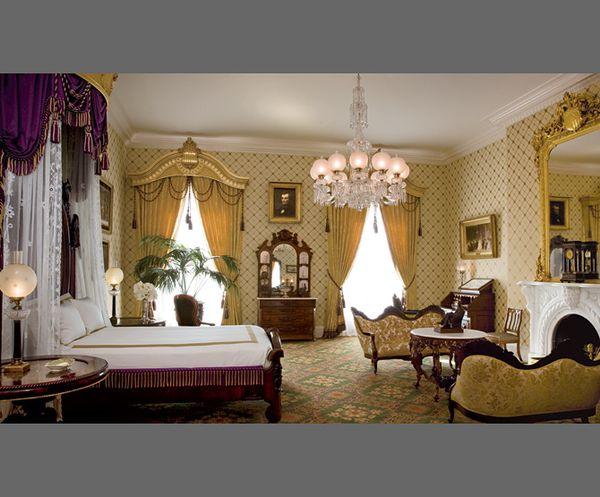 25-Bedrooms-wish-obama-white-housei