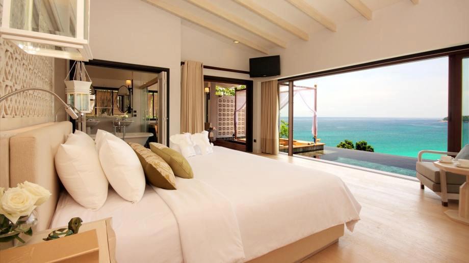 25-Bedrooms-wish-ocean-view