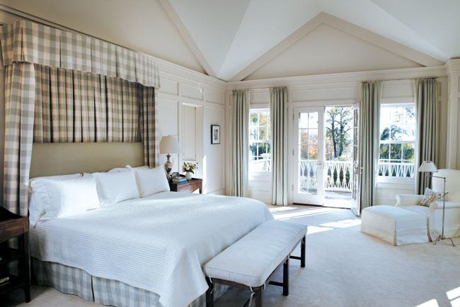 25-Bedrooms-wish--Martha-Stewart
