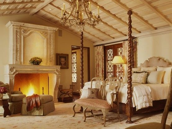 25-Bedrooms-wish-traditional