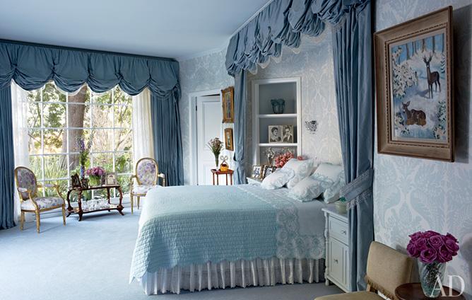 25-Bedrooms-wish_elizabeth-taylor-home