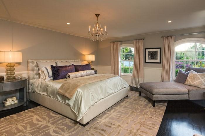 25-Bedrooms-wish-jennifer-lawrence