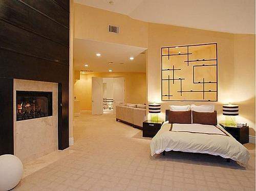 25-Bedrooms-wish-jessica-simpson