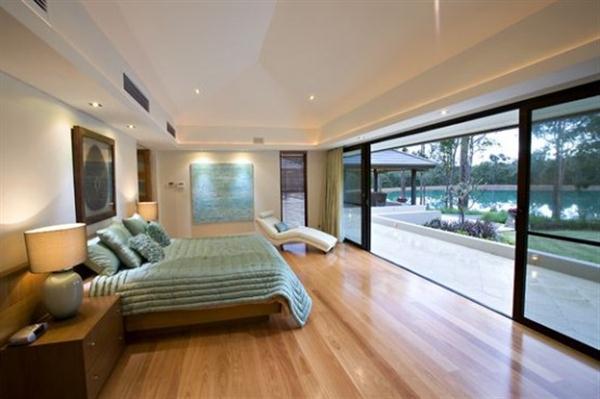 25-Bedrooms-wish-great-view