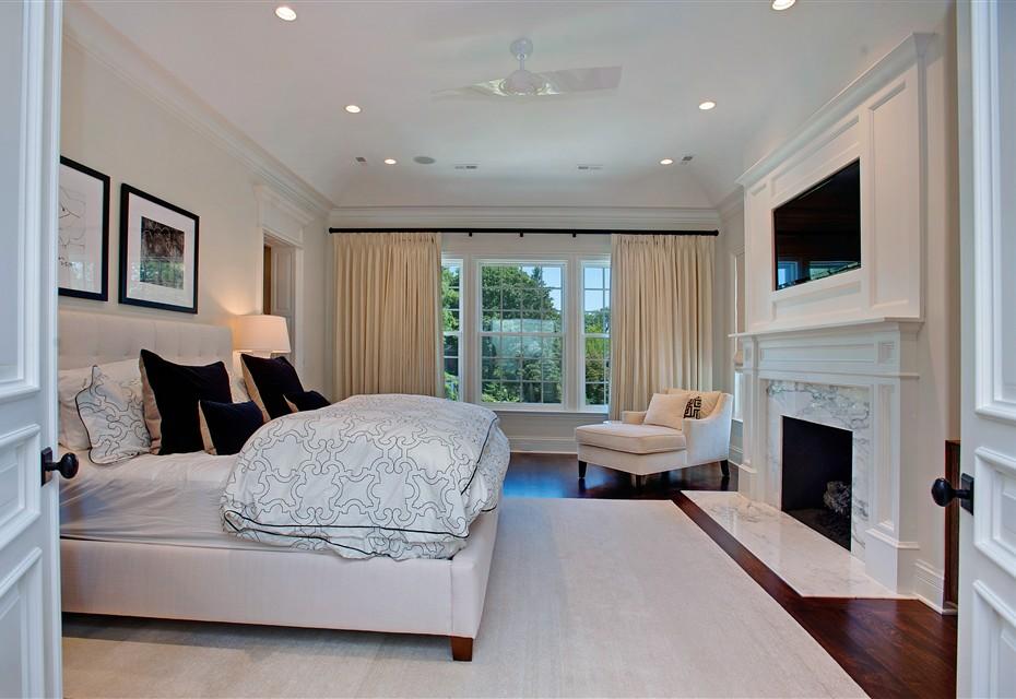 25-Bedrooms-wish-elegant_bedroom