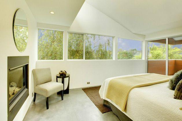 25-Bedrooms-wish-modern