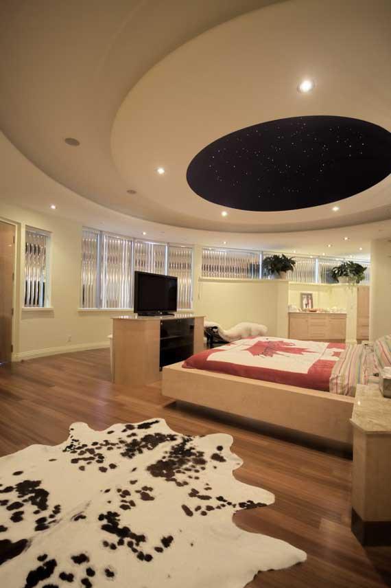 25-Bedrooms-wish-sheek