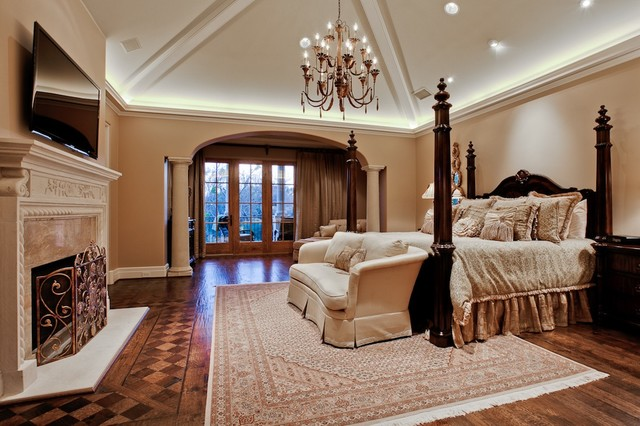 25-Bedrooms-wish-luxury