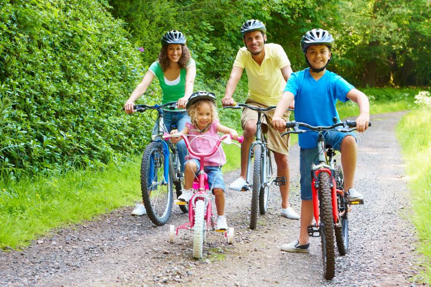 21-Kid- friendly-bike