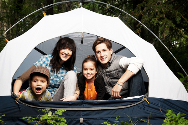 21-Kid- friendly-family-camping
