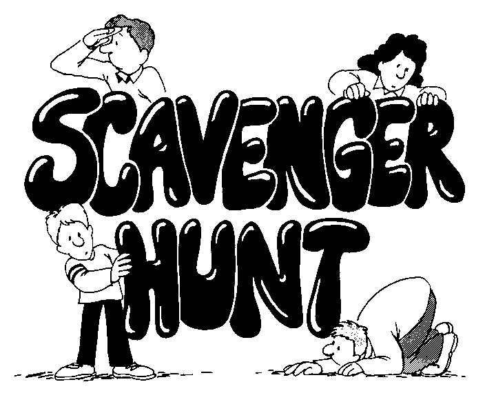 21-Kid- friendly-scavenger_hunt_2