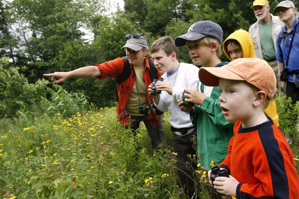 21-Kid- friendly-hiking