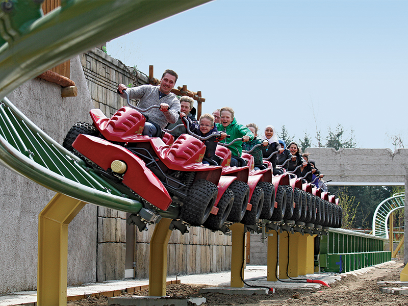 21-Kid- friendly-roller-Coaster4
