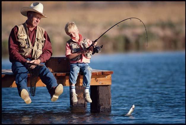 21-Kid- friendly-fishing