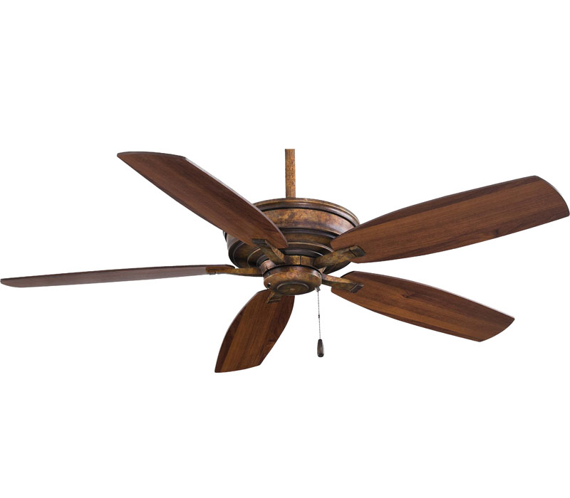 20-Tips-for-Spring-Cleaning-ceiling-fan_