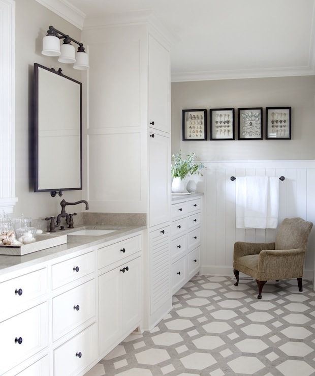 20-Tips-for-Spring-Cleaning-mirrors