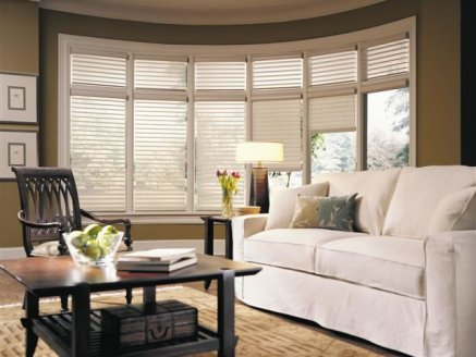 20-Tips-for-Spring-Cleaning-window-shades